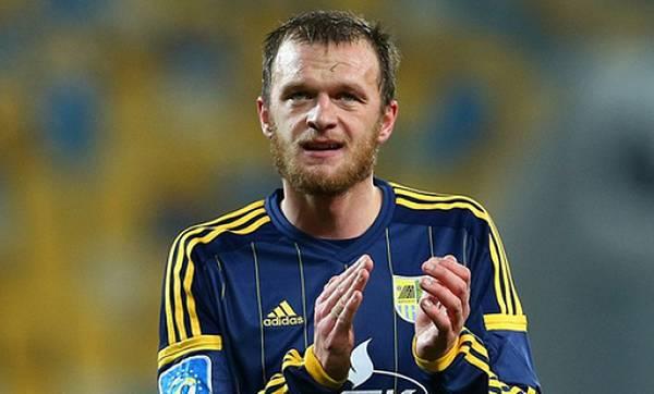 Фото – dynamo.kiev.ua