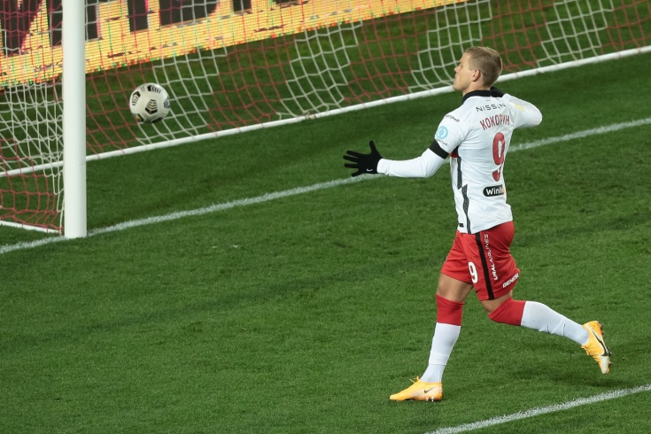 Фото – «Чемпионат.com»
