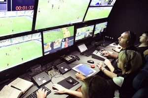 Юрист: «Это УЕФА спровоцировал скандал с матчем Швейцария - Украина»