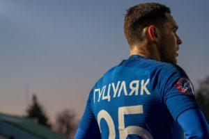 СМИ: Ракицкий ссорится с тренером и нарушает режим в «Зените»