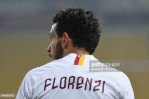 Рибери может покинуть «Фиорентину» по окончании сезона