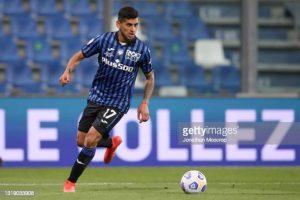 «Лацио» рассматривает возможность подать в суд на УЕФА