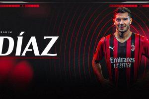 «Милан» хочет приобрести полузащитника «Порту»