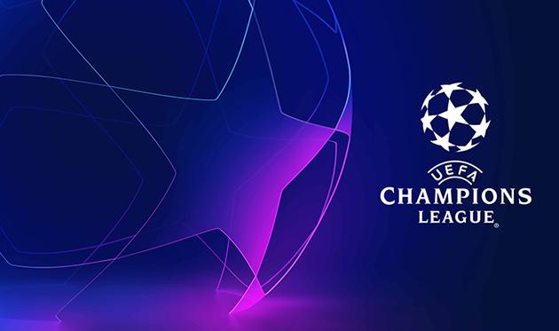 Фото – УЕФА