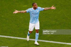 «Арсенал» может расторгнуть контракт с Сократисом