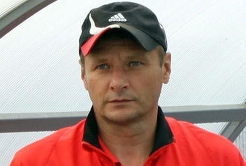Фото – goldtalant.com.ua
